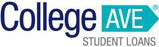 AVC Private Student Loans by College Ave for Antelope Valley College Students in Lancaster, CA
