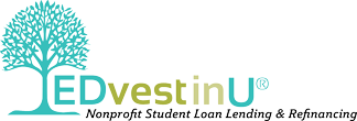 LCC Refinance Student Loans with EDvestinU for Lane Community College Students in Eugene, OR