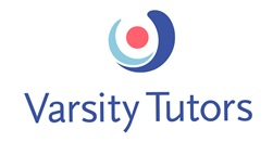 UC Santa Cruz USMLE Prep by Varsity Tutors for UC Santa Cruz Students in Santa Cruz, CA