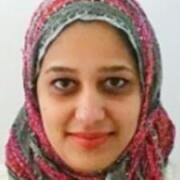 NYU HTML Tutors Farzana R. Tutors New York University Students in New York, NY