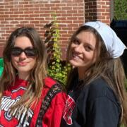 Ohio State Roommates Katie Baker Seeks Ohio State University Students in Columbus, OH