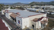 LLU Storage Packing House Self Storage for Loma Linda University Students in Loma Linda, CA