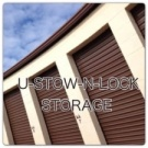 UDM Storage U-Stow-N-Lock - Trenton for University of Detroit Mercy Students in Detroit, MI