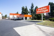 UCLA Storage Public Storage - Los Angeles - 3017 N San Fernando Rd for UCLA Students in Los Angeles, CA