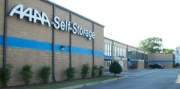 Old Dominion Storage AAAA Self Storage & Moving - Norfolk - 625 Campostella Rd for Old Dominion University Students in Norfolk, VA