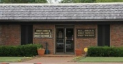 UNA Storage Hensley Graves Mini Storage for University of North Alabama Students in Florence, AL