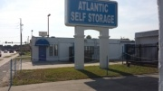 UNF Storage Atlantic Self Storage - Regency for University of North Florida Students in Jacksonville, FL