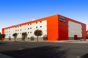 Storage Public Storage - Los Angeles - 11625 W Olympic Blvd for College Students