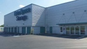 Tufts Storage Extra Space Storage - Saugus - Broadway - Rte 1 N for Tufts University Students in Medford, MA