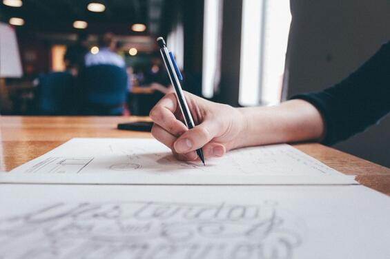 What To Include In A Cover Letter For A Tutoring Job College News