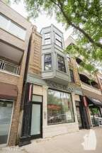 1746 W Division St 2 at Capri Beauty College | Uloop